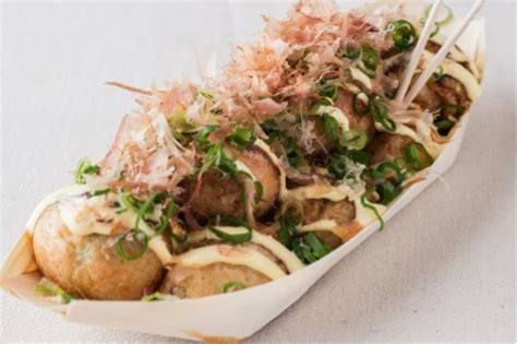 pengalaman membuat takoyaki bingung nyari kobe beef halal di osaka ke restoran