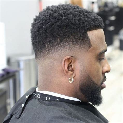 what is related to a simple tapered haircut for men in the philippines best 25 afro fade haircut ideas on pinterest black men