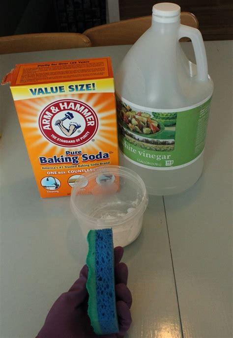 Bathroom Grout Cleaner Best Diy Tile Or Grout Cleaner