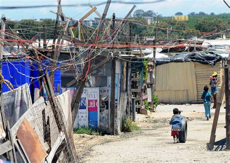 most sa children still live in poverty iol news