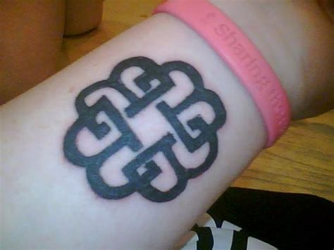 breaking benjamin tattoo breaking benjamin by xmissmandy19 on deviantart