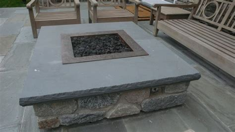 Fire Pit Inserts Bobe Water Fire Firepit Inserts