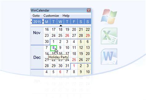 desktop wallpaper calendar creator wallpapersafari