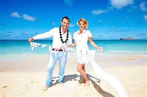 hawaii all inclusive wedding image gallery hawaii wedding