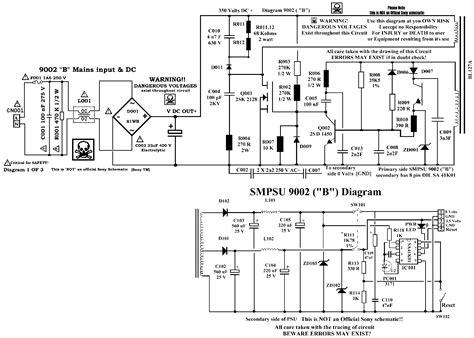 home theater hook up diagrams imageresizertool