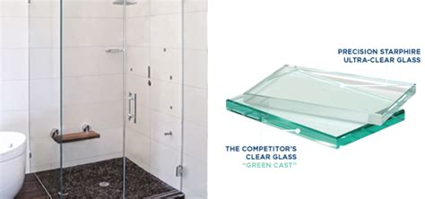 Precision Shower Doors Ultimate New Jersey Home The Ledger