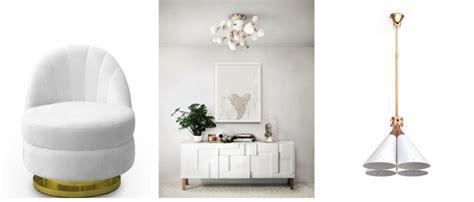 home decor lighting mood board white lighting ideas in home decor lighting