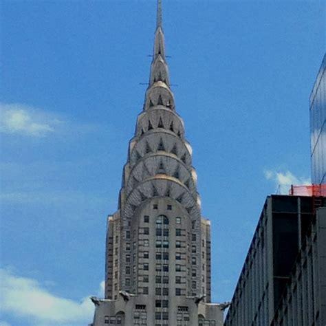 Mini Arsitektur Chrysler Building 61 best cityscapes images on cityscapes landscape and edinburgh