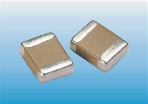 high voltage chip capacitor exposed radio 187 archive 187 multilayer ceramic chip capacitors high voltage mlcc