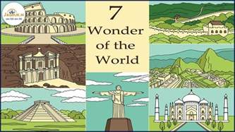 Marvels Of The World Essay by Buy Original Essay 7 Wonders Of The World Essay In