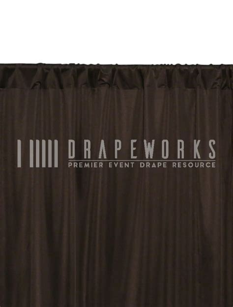 buy pipe and drape wholesale buy pipe and drape kit 8 tall wholesale pricing