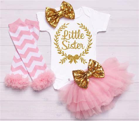Etsy Baby Shower Decorations by Baby Ballerina Tutu Invitations Ideas