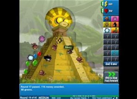 bloons tower defense 4 expansion 1cup1coffeecom bloons tower defense 4 expansion izismile com