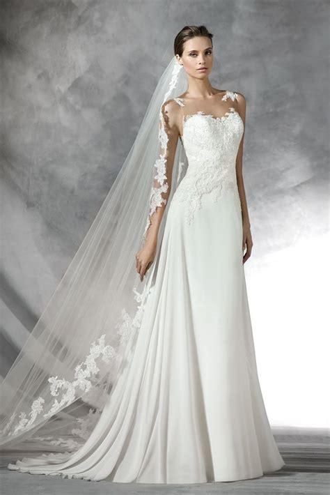 Top Marken Brautkleider by Brautkleider Hochzeitskleider Top Marken Dodenhof