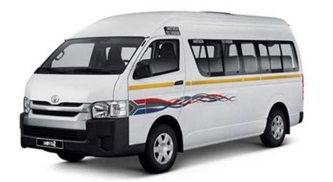 repossessed cars for sale repossessed toyota quantum used minibuses and mpvs
