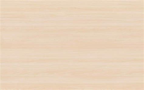light wood grain texture backgrounds pine royalty free hd and s crcom light wood grain