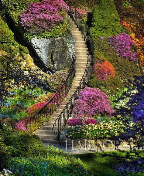 ver imagenes jardines bonitos nueve jardines m 225 s bonitos del mundo 2