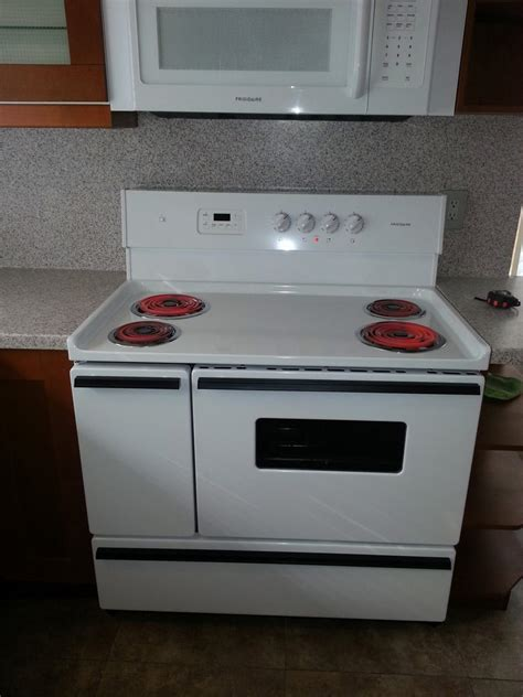 kitchen appliances los angeles kitchen appliance installers in orange county los angeles