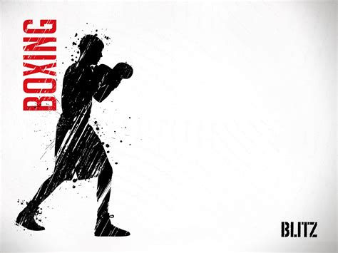 boxing wallpaper for bedrooms boxing gloves wallpaper 72 images
