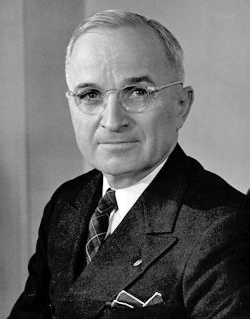 the president harry s truman and the four months that changed the world books truman day