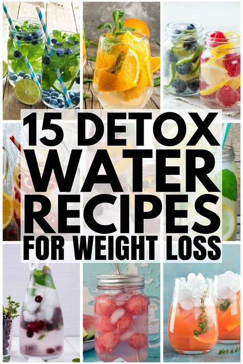 Look Aout For Detox by Best 20 Weight Loss Diets Ideas On Weight