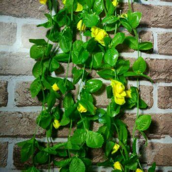 jual bunga hiasbunga dindingtanaman hiastanaman dinding