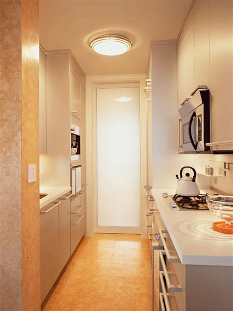 small galley kitchen ideas small galley kitchen design pictures ideas from hgtv hgtv