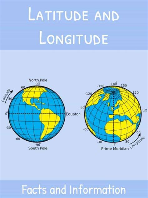 Lat Lookup Latitude And Longitude Driverlayer Search Engine