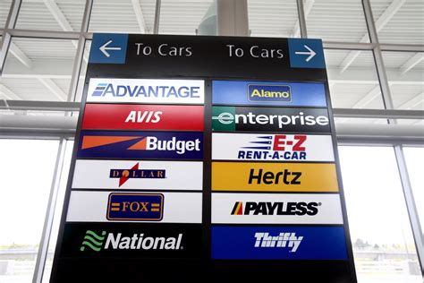saving  hawaiis high cost rental cars northwest