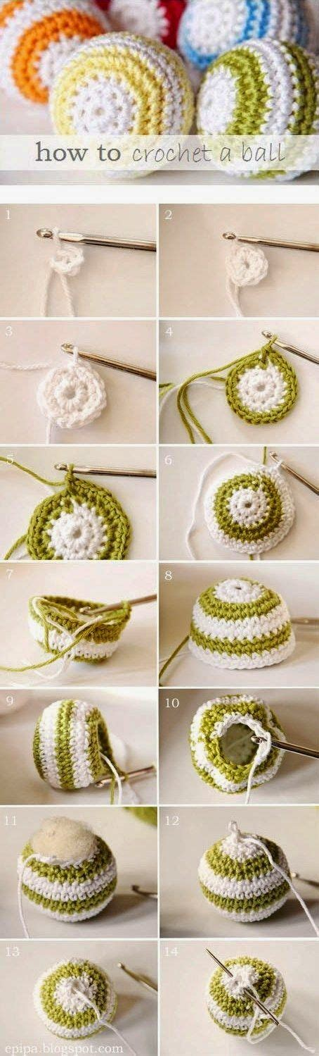 crochet ornaments 28 crochet yule decorations you can make in one evening books 1000 ideas about crochet ornaments on