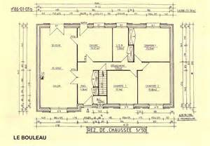 Commercial Garage Plans Garage Plans Commercial Nanda