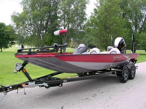 g3 boats for sale in ky bass boat new and used boats for sale in kentucky
