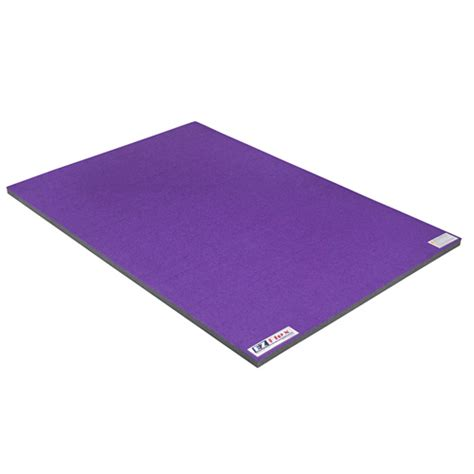 Cheer Mats For Home by Home Cheer Mats Cheer Mats For Home 4x6 Ft X 2 Inch