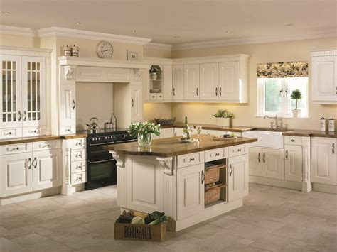 classic ivory kitchen cabinets home design ideas