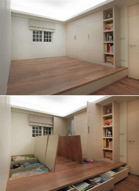 diy home salon ideen 15 praktische diy wohnideen f 252 r ihr zuhause