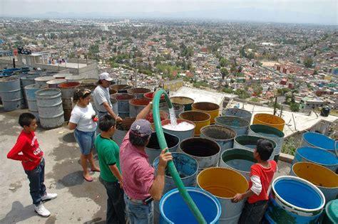 imagenes de venezuela escases 191 en m 233 xico estamos conscientes de la dura escasez de agua