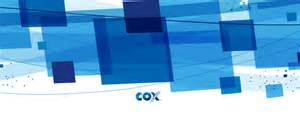 how to set up cox email on iphone cox net email settings setup cox email on iphone or android