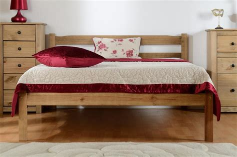 New Panama 4ft6 Bed Only 199 99 Global Discount Panama Bedroom Furniture
