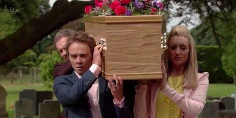 platt funeral coronation bootylicious destiny