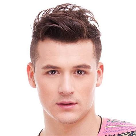 womens long top short sides hairstyles womens long on top short on sides haircuts