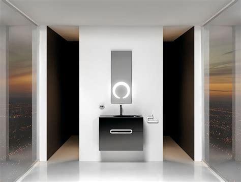 hermosos banos modernos interiores