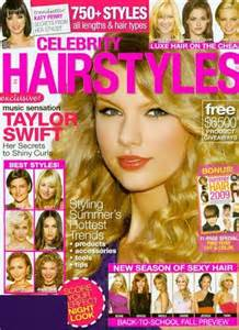hairstyle magazines new hair hairstyle magazines