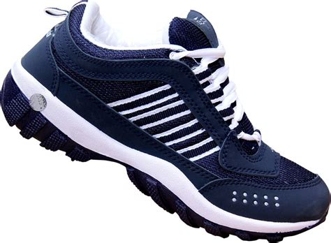 chimps bindas running shoes buy blue color chimps bindas