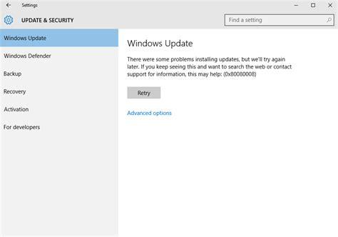 Gelöst Wie zu beheben Windows Update Fehler