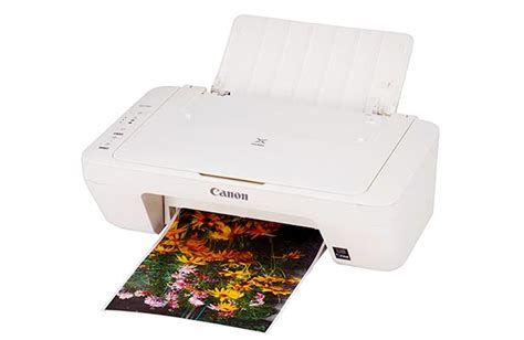 download software resetter printer canon ip1980 free resetter canon service tool v3200 zip