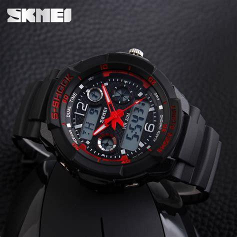 Skmei Jam Tangan Anak Ad1052 skmei jam tangan anak ad1060 blue jakartanotebook