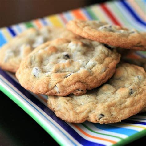 Kue Kering Choco Chip Cokelat Chip best chocolate chip cookies photos allrecipes