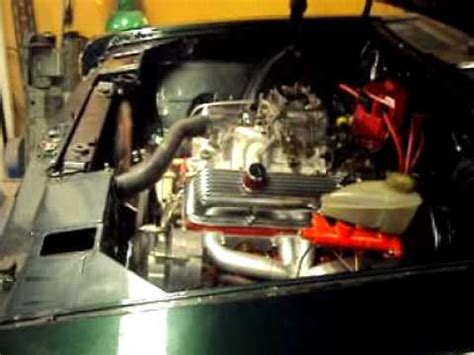 opel commodore v8 haico 180 s opel commodore a v8 coupe 1972 youtube