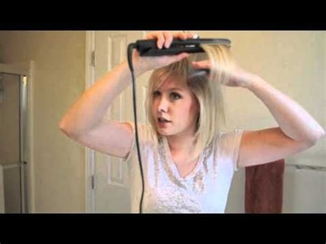 Hair Dryer Just Stopped Working 27 best reviews of hair dryers images on