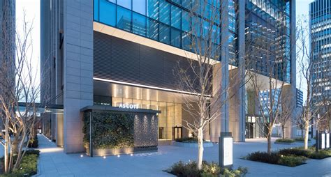 appartment tokyo serviced apartments tokyo ascott marunouchi tokyo